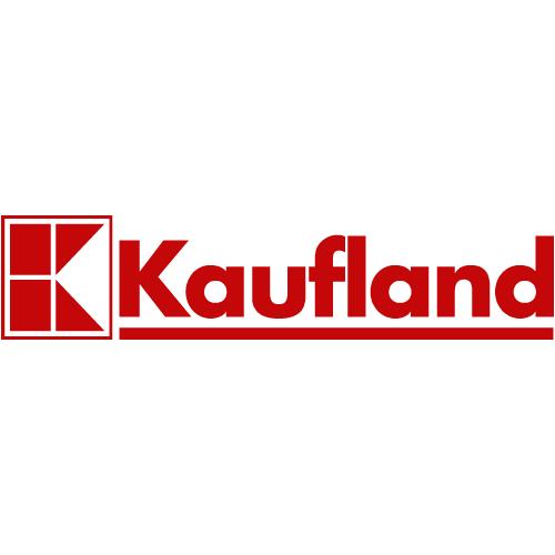 Kaufland Logo